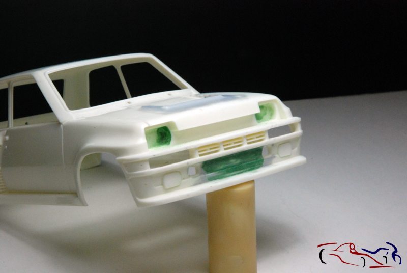 R5T RR 05 (16)