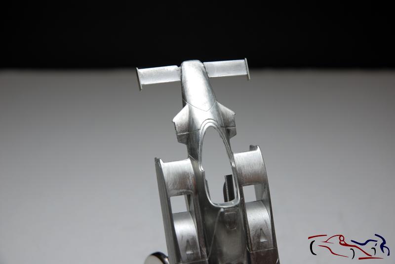 MP41 4 (30)