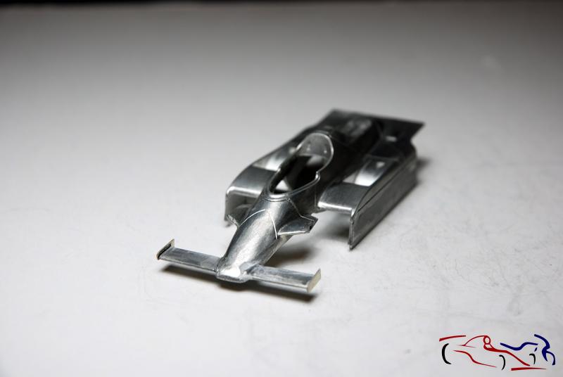 MP41 4 (37)