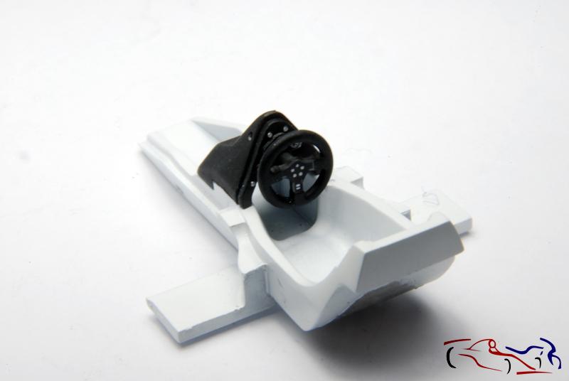 MP41 6 (19)