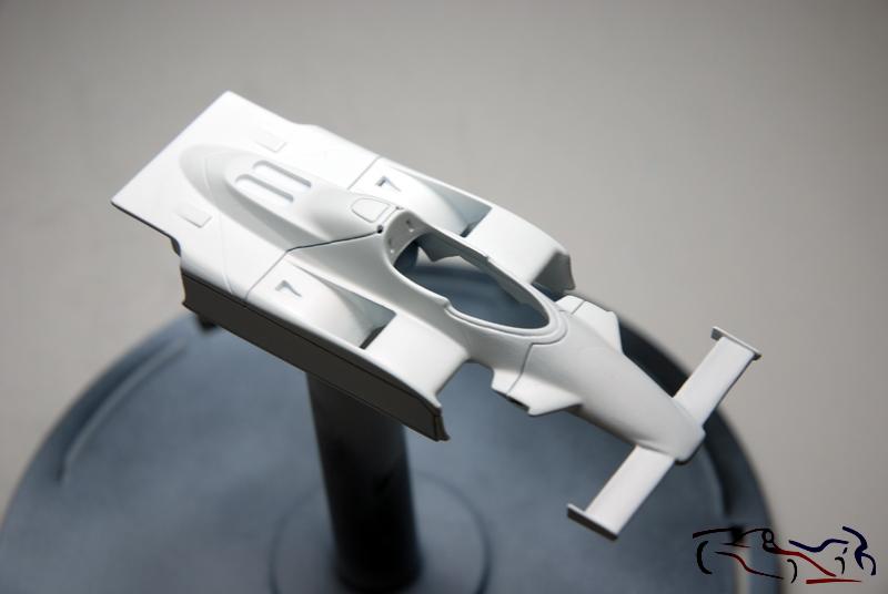 MP41 6 (9)