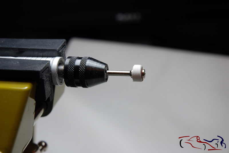 R5T RR 09 (35)