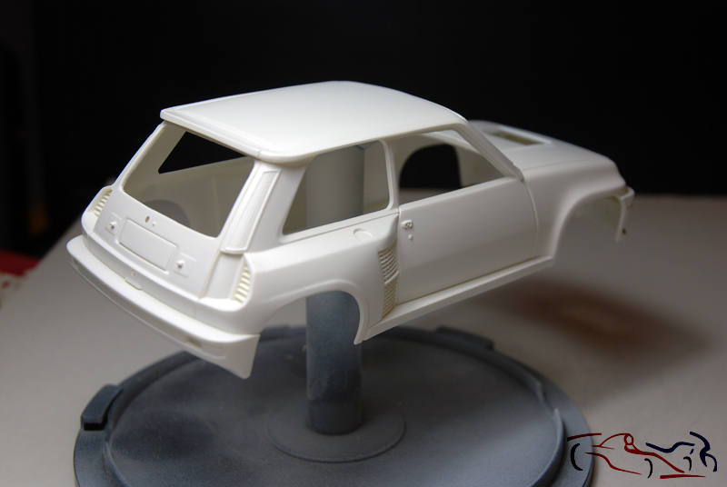 R5T RR 09 (50)