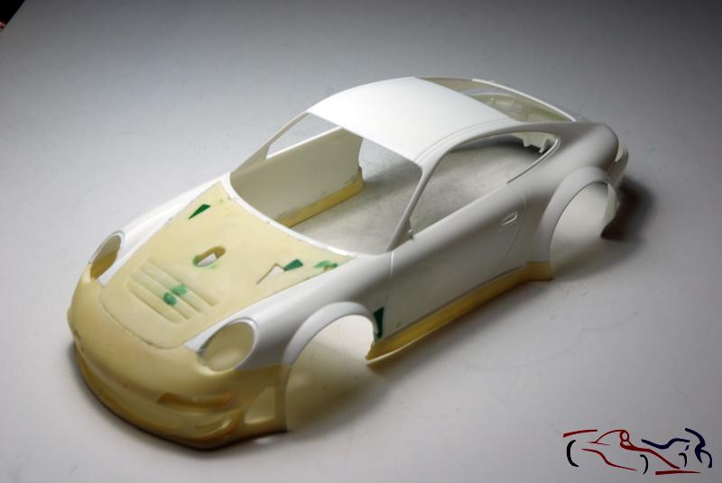 997 GT3 03 (26)