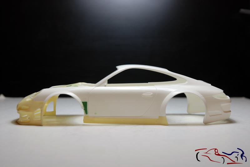997 GT3 03 (31)