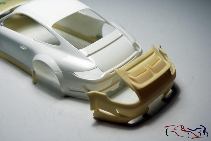 997 GT3 03 (34)