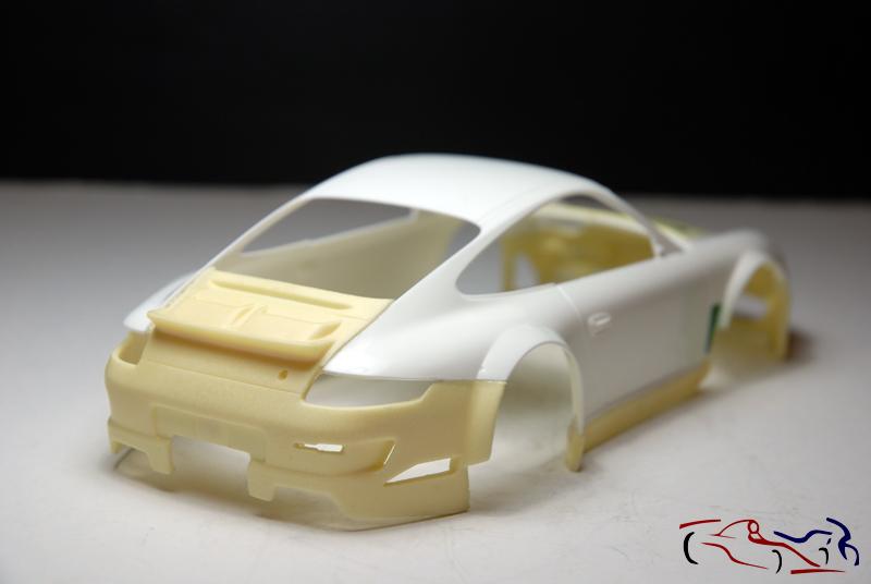 997 GT3 03 (41)