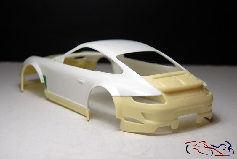 997 GT3 03 (49)