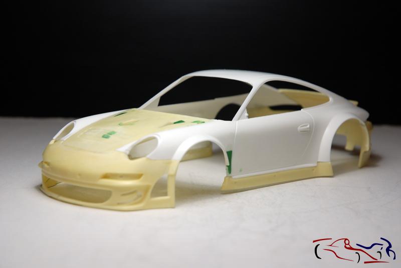 997 GT3 03 (50)