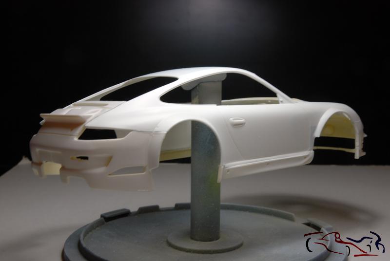 997 GT3 03 (54)