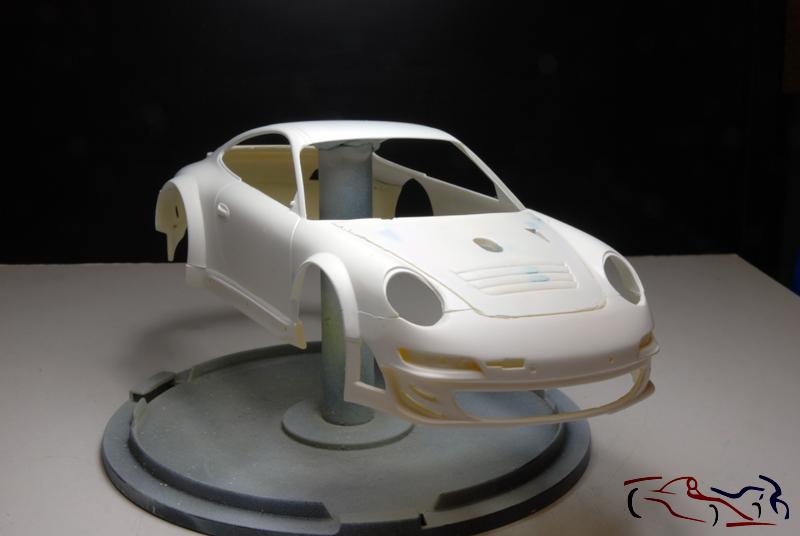 997 GT3 03 (66)