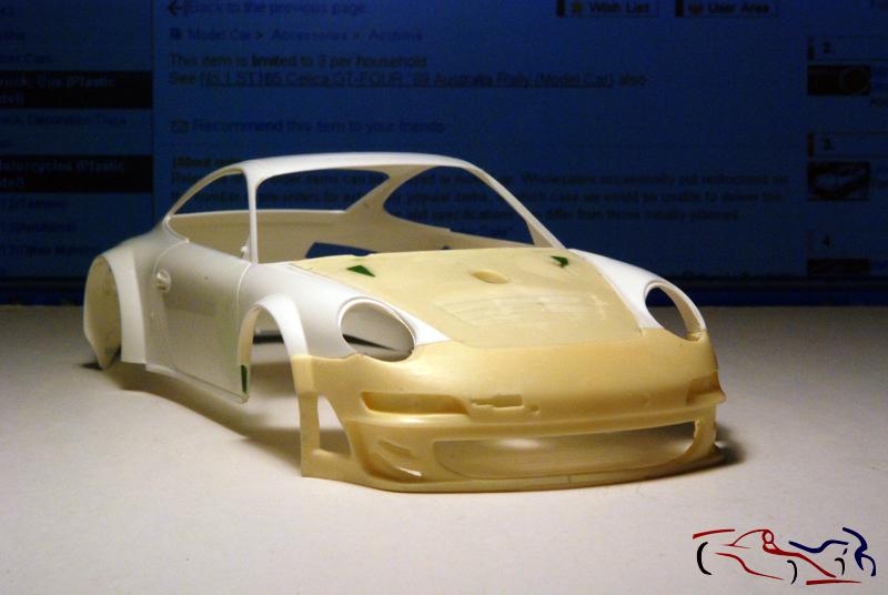 997 GT3 03 (9)