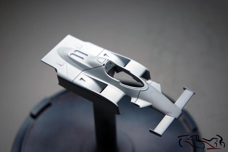 MP41 8 (21)
