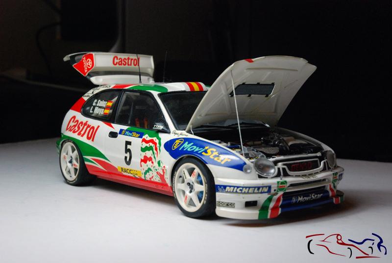 Corolla WRC (11)