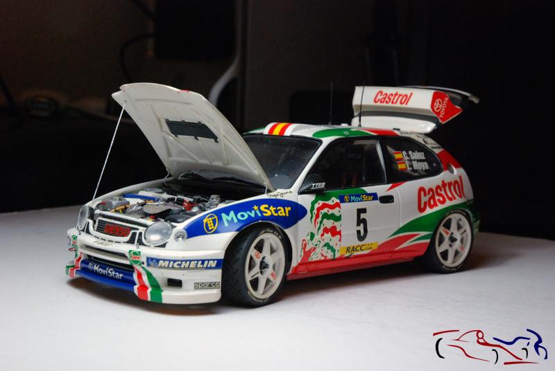 Corolla WRC (12)