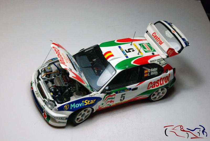 Corolla WRC (16)