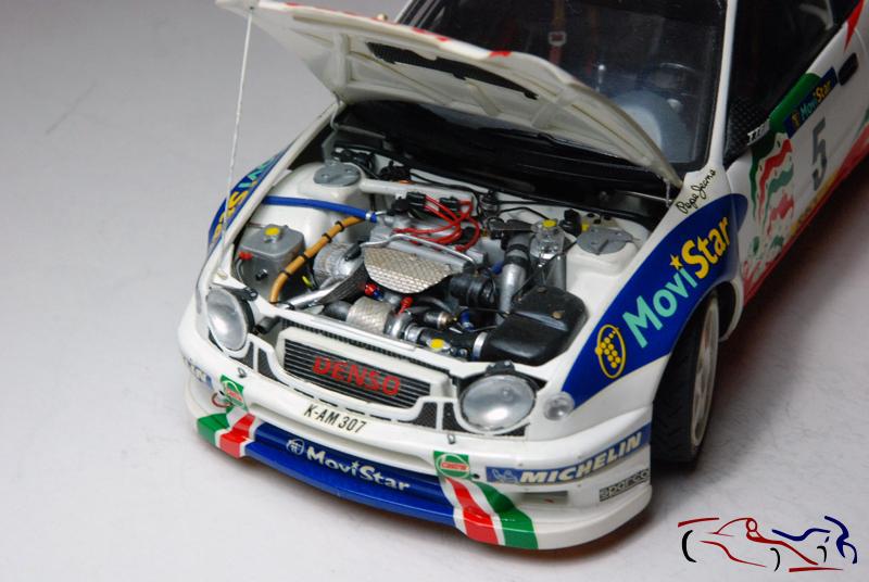 Corolla WRC (18)