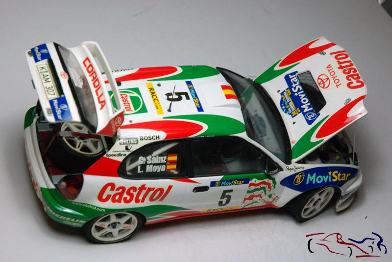 Corolla WRC (21)