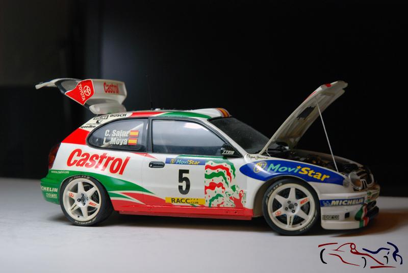 Corolla WRC (33)