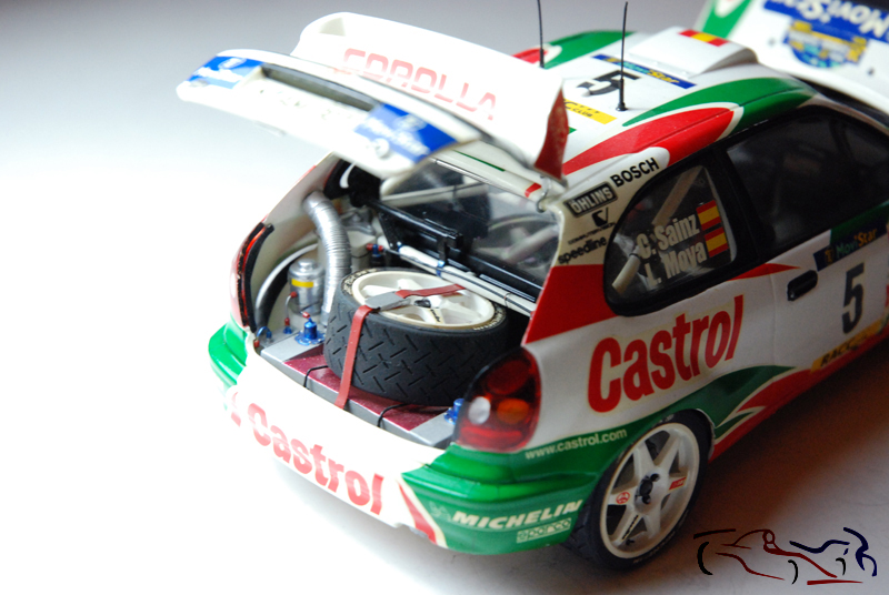 Corolla WRC (8)