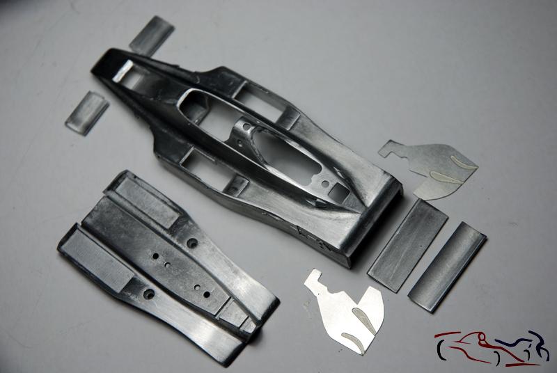 L80 02 (5)