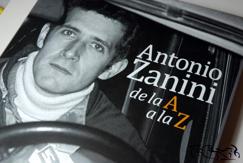 Zanini A Z (0)