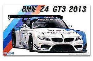 Z4 GT3 2013