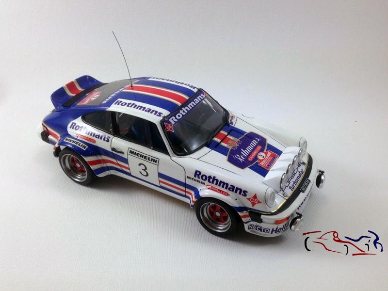 911 Beny 1