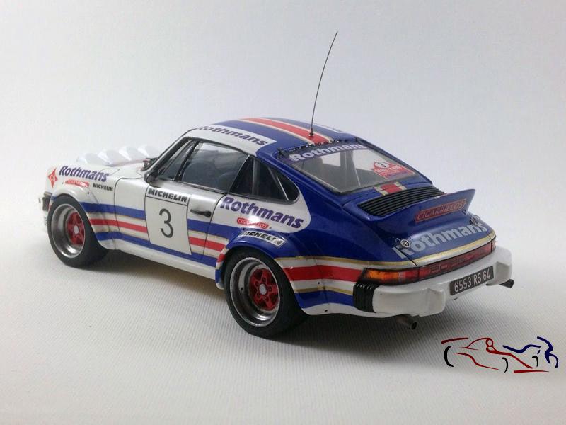 911 Beny 2