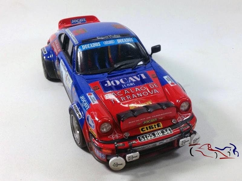 911 Zanini 3