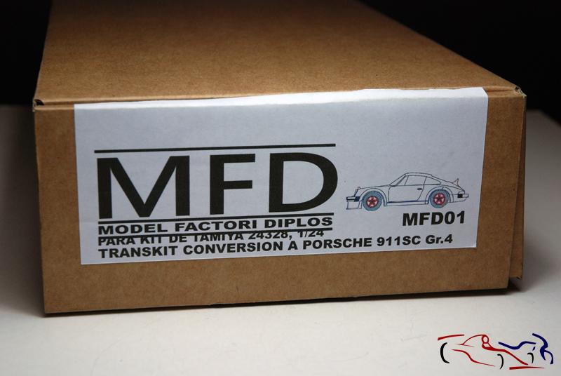 MFD 01 (0)