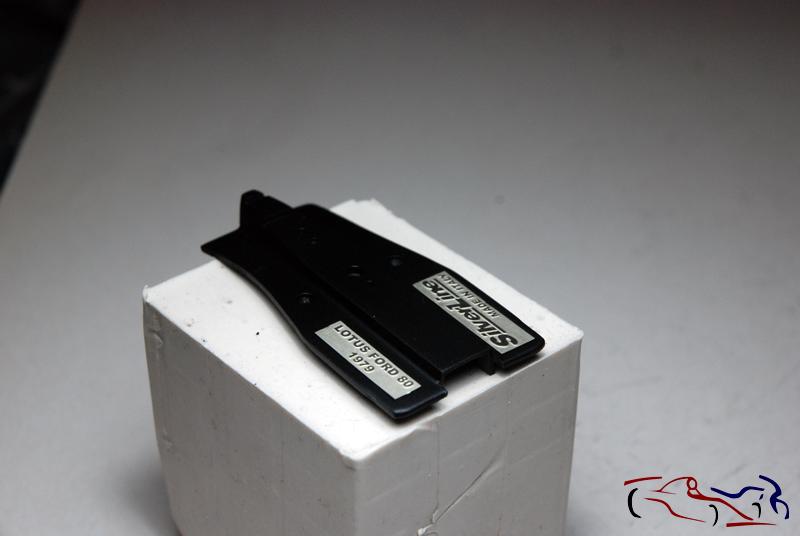 L80 06 (11)