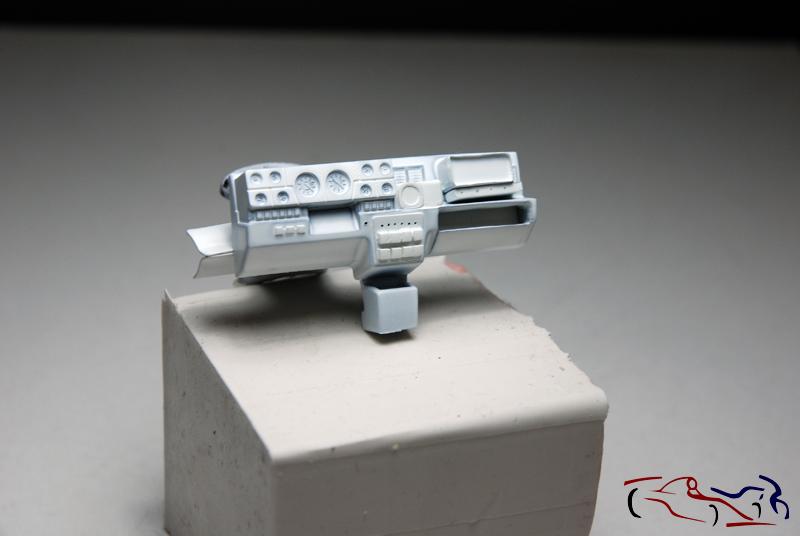 R5T RR 11 (2)