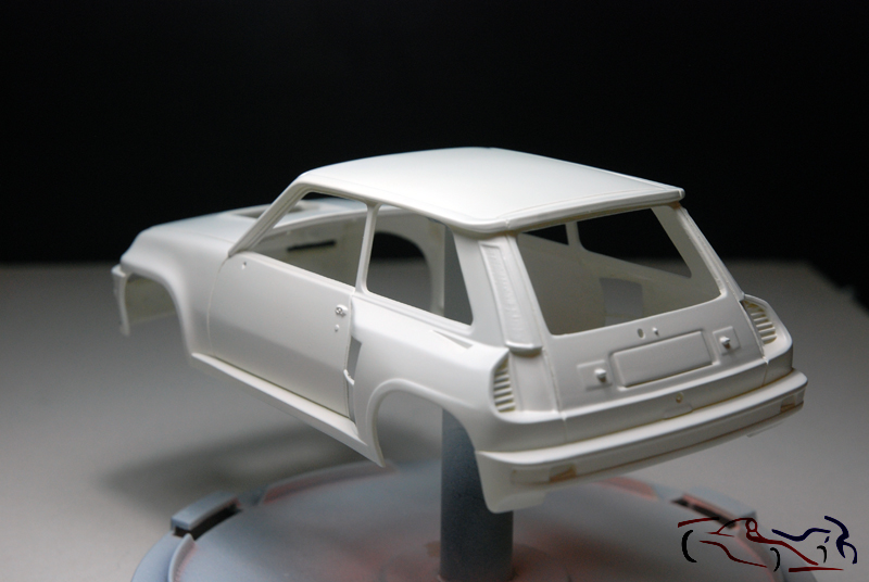 R5T RR 11 (35)