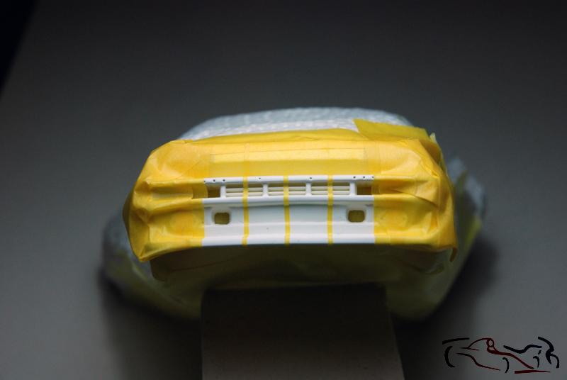 R5T RR 11 (41)