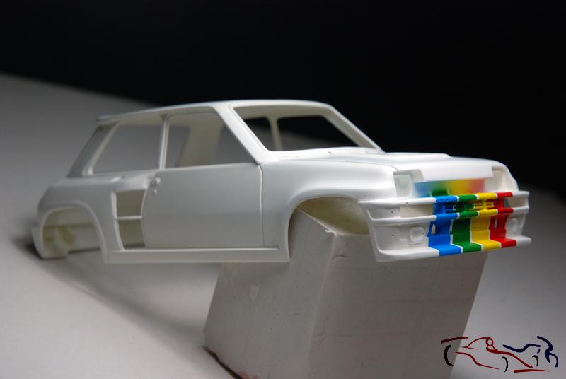 R5T RR 11 (55)
