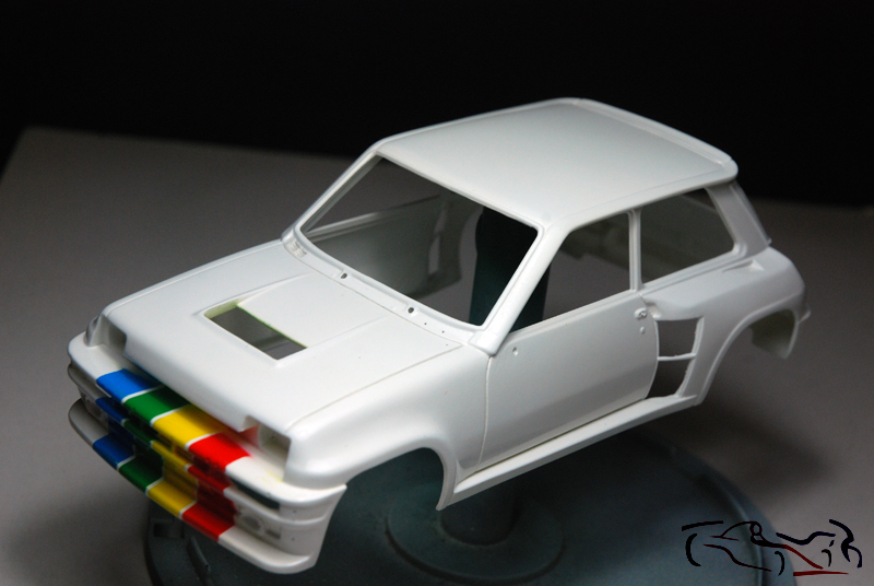 R5T RR 11 (90)