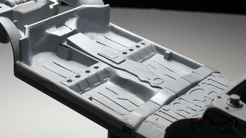 LDR-05-18