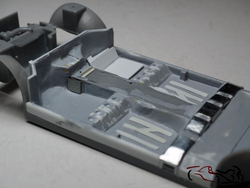 LDR-05-22
