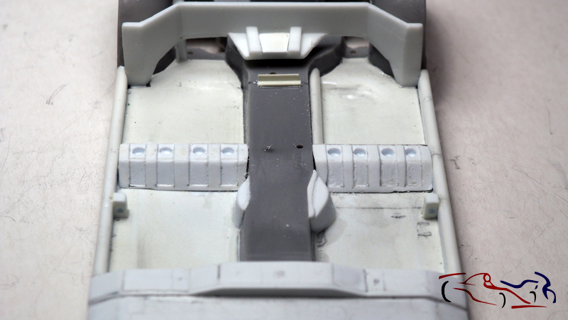 LDR-05-52