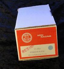 908 2 mini racing