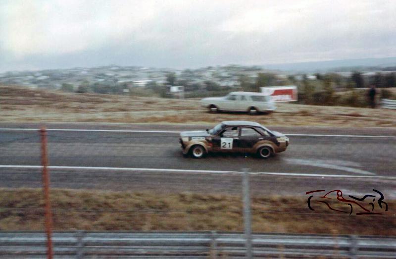 Jarama Europ Turismos 1977 (3)