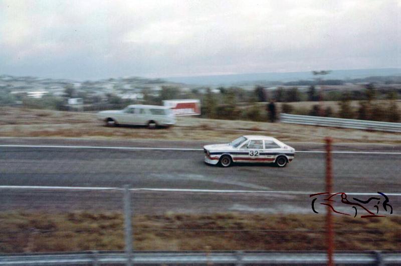 Jarama Europ Turismos 1977 (4)