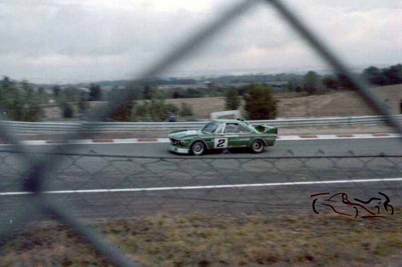 Jarama Europ Turismos 1977 (5)