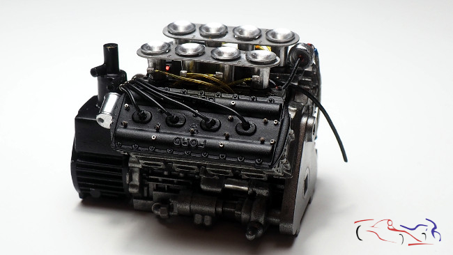 L78 08 (47)