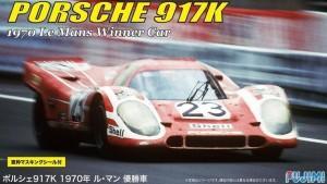 fujimi-porsche-917-k-scale-124-12607
